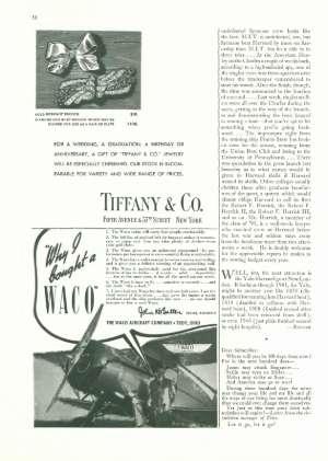 May 31, 1941 P. 59