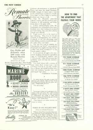 May 31, 1941 P. 60