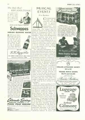 May 31, 1941 P. 64