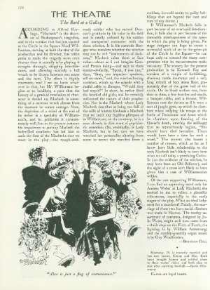 February 8, 1982 P. 110
