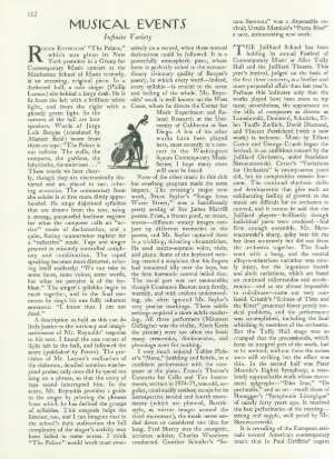 February 8, 1982 P. 112
