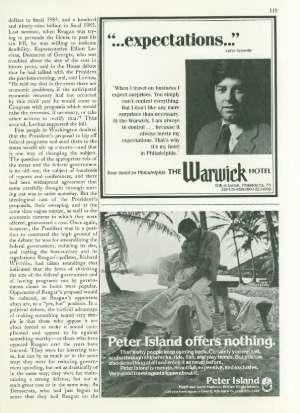 February 8, 1982 P. 118
