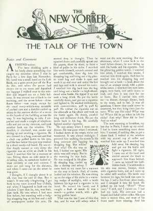 February 8, 1982 P. 33