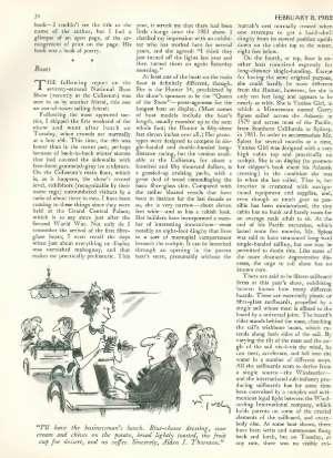 February 8, 1982 P. 34