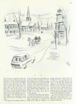 February 8, 1982 P. 36