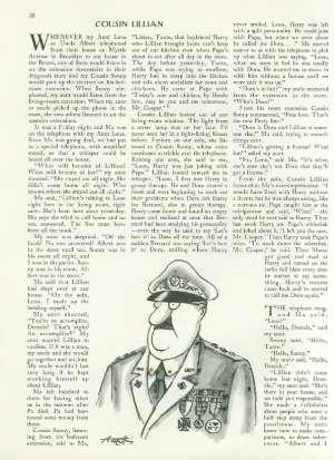 February 8, 1982 P. 38