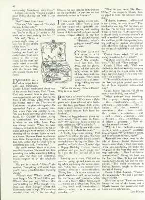 February 8, 1982 P. 41