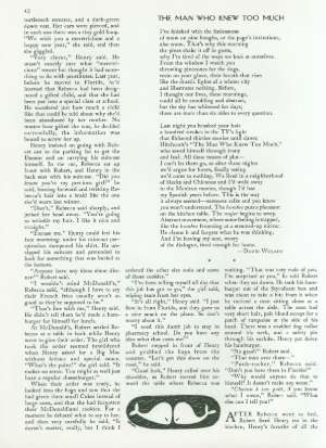 February 8, 1982 P. 42