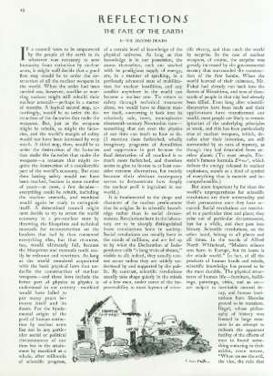 February 8, 1982 P. 48