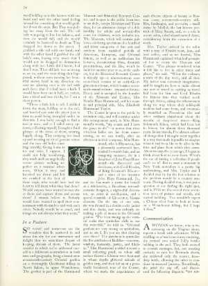 July 29, 1961 P. 14