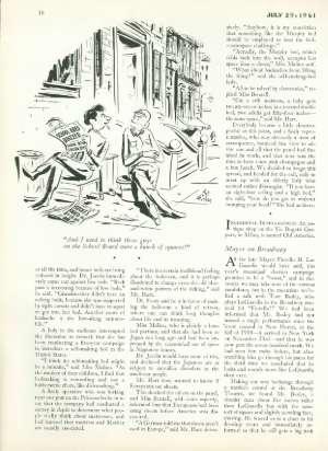 July 29, 1961 P. 16