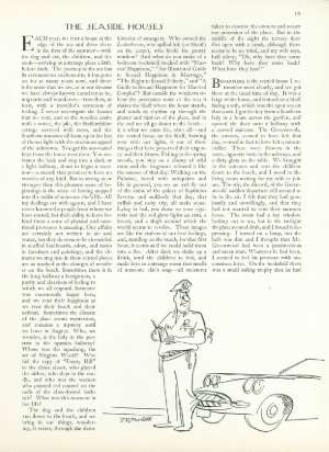 July 29, 1961 P. 19