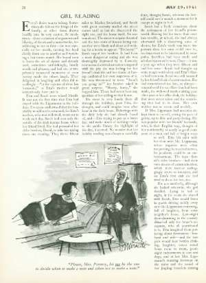July 29, 1961 P. 28