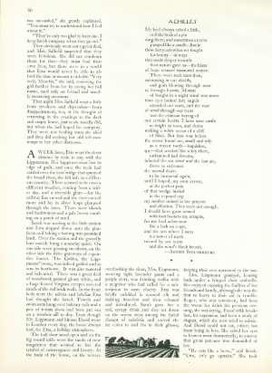 July 29, 1961 P. 30