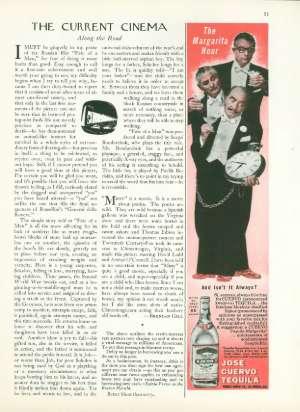 July 29, 1961 P. 51