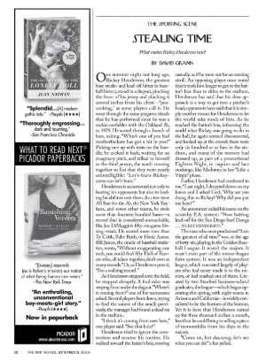 September 12, 2005 P. 52