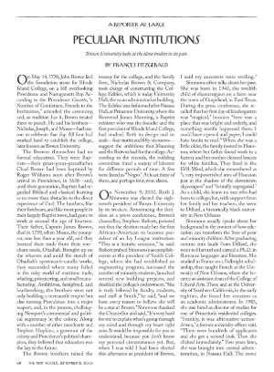 September 12, 2005 P. 68