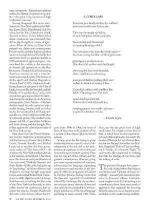 September 12, 2005 P. 92