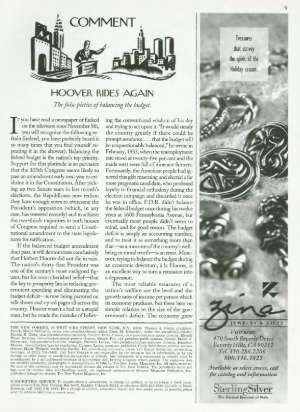 December 9, 1996 P. 9