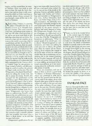 December 9, 1996 P. 114