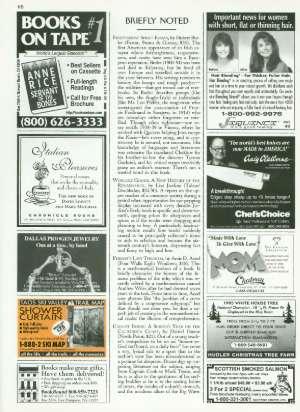 December 9, 1996 P. 119