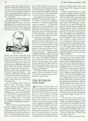 December 9, 1996 P. 52