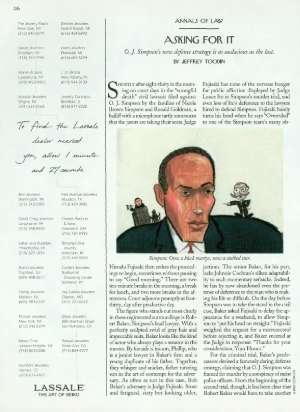 December 9, 1996 P. 56