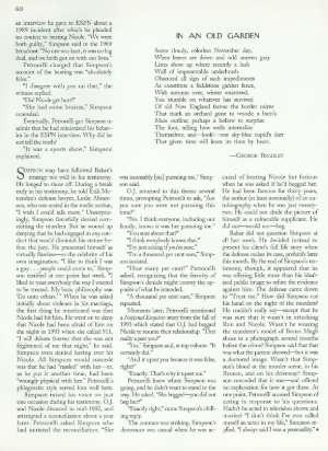 December 9, 1996 P. 60