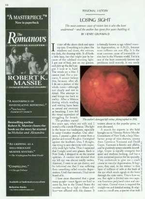 December 9, 1996 P. 62