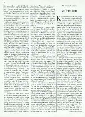 December 9, 1996 P. 74