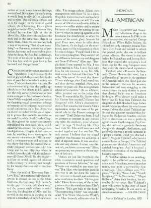 December 9, 1996 P. 80