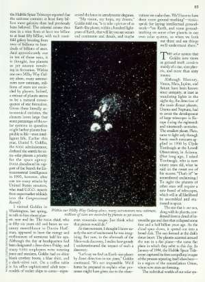 December 9, 1996 P. 84