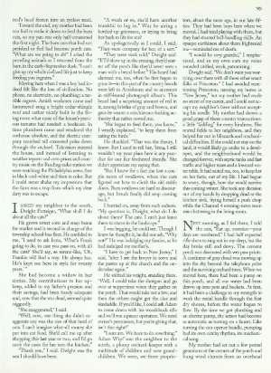December 9, 1996 P. 92