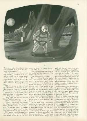 August 26, 1961 P. 24