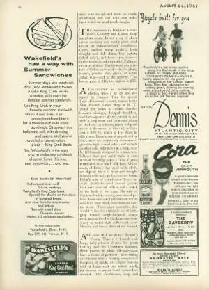 August 26, 1961 P. 83