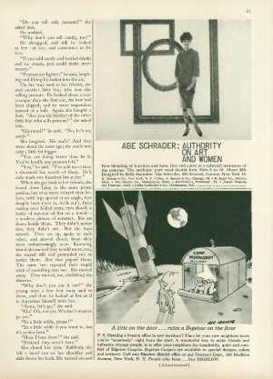 August 26, 1961 P. 84