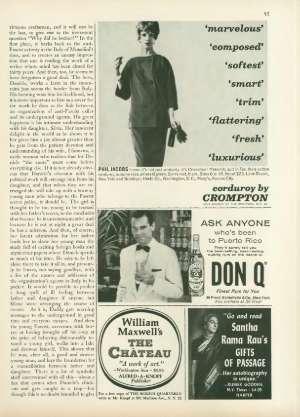 August 26, 1961 P. 94