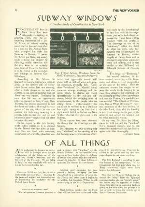 October 31, 1925 P. 11