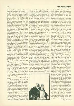 October 31, 1925 P. 13