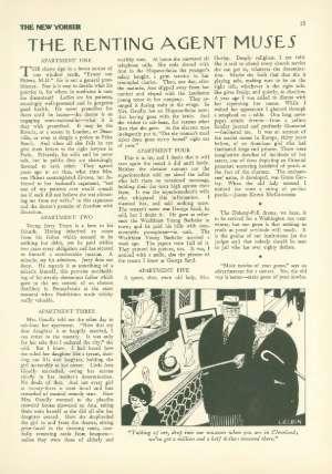 October 31, 1925 P. 15