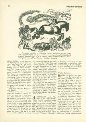 October 31, 1925 P. 22