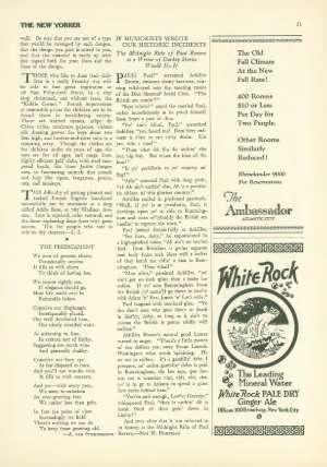 October 31, 1925 P. 31
