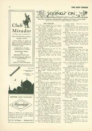 October 31, 1925 P. 33