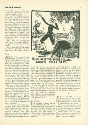 October 31, 1925 P. 5