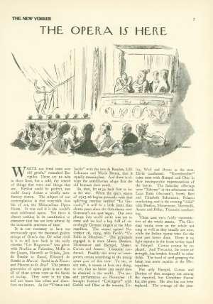 October 31, 1925 P. 7