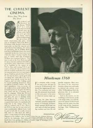 June 4, 1960 P. 99