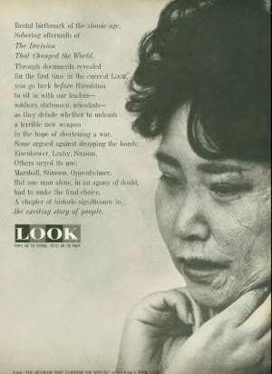 June 4, 1960 P. 100