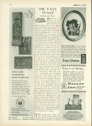 June 4, 1960 P. 102