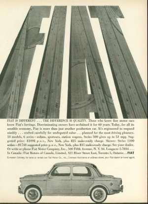 June 4, 1960 P. 104