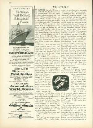June 4, 1960 P. 132